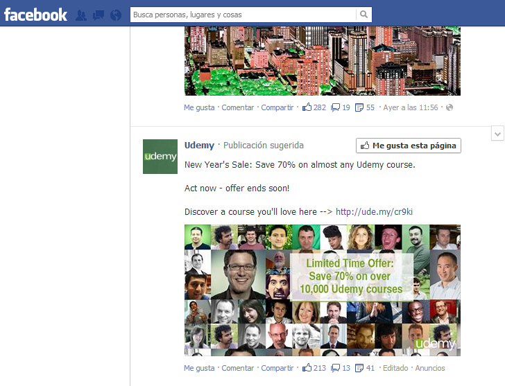 anuncios-facebook-stream-