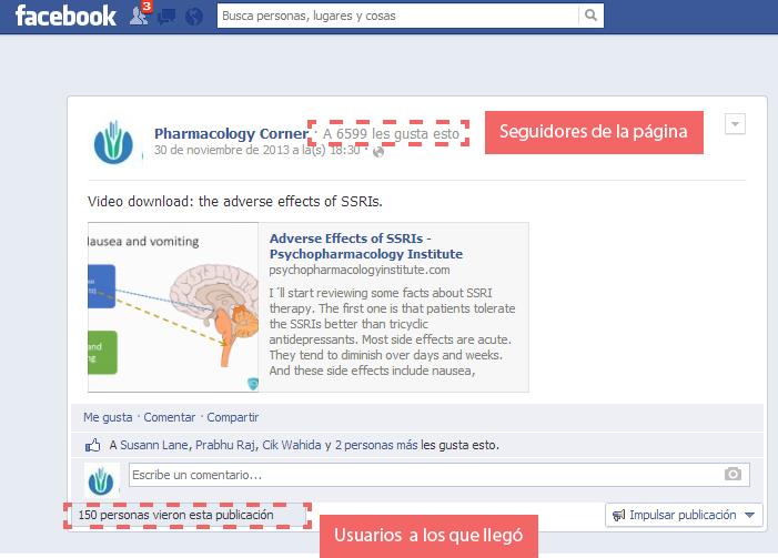 facebook-desventajas