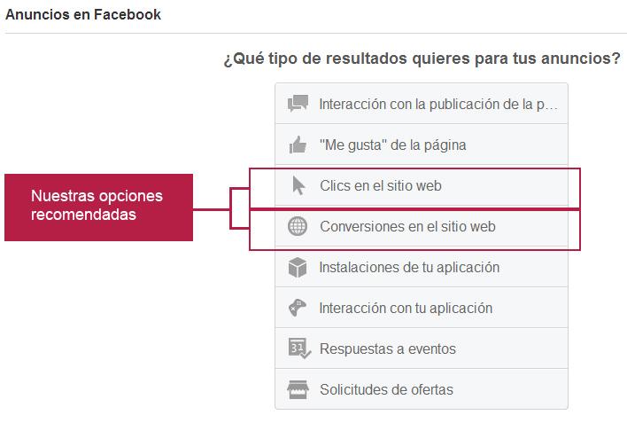 trafico-mediante-anuncios-facebook