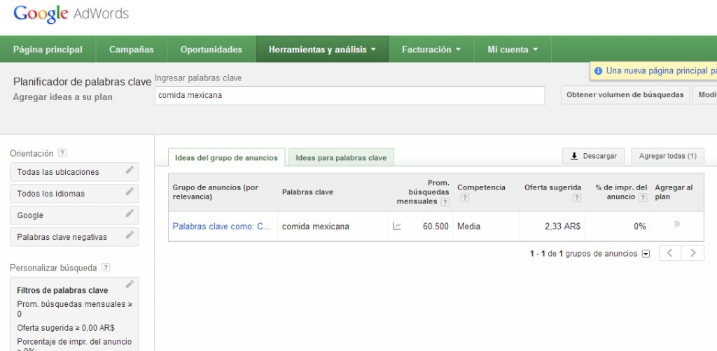 trafico-pago-adwords